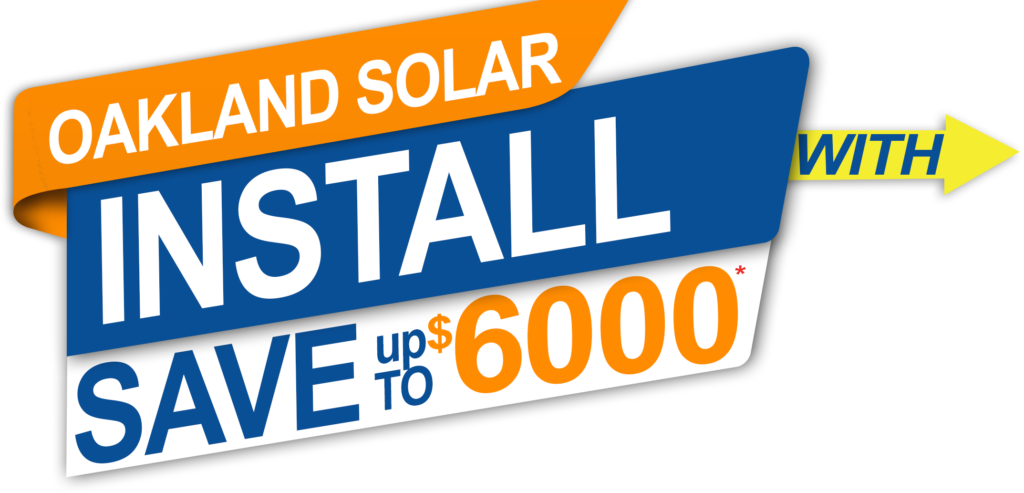 Solar Costs in Fresno California